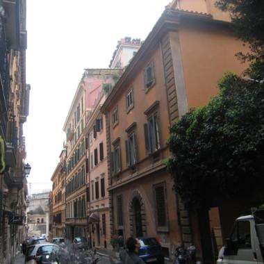 Via-Gregoriana-011